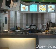 Food Culture Prata Photos