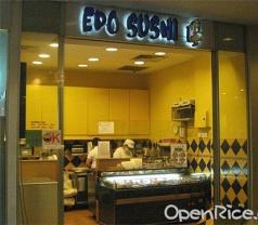 Oceanic Link Pte Ltd Photos