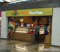Kedai Kue Kue Photos