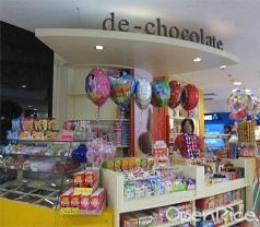 De Chocolate Photos