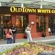 Oldtown White Coffee Signature