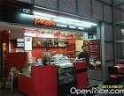 Pangat Restaurant - Indian Vegetarian Restaurant Photos