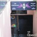 Life Entertainment Sports Bar