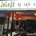 Jologs by Café Calle Real