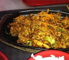 Japanese & Korean Cuisine Photos