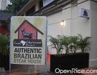 Casa Dochuwasa Brazil Photos