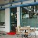 Bather's Café & Restaurant