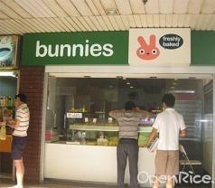 Bunnies Photos
