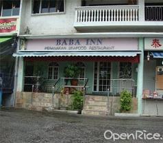 Baba Inn & Lounge Photos