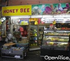 Honey Bee Florist Photos