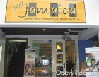 Cafe Jamaica Photos