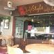 Life Style Café Bar