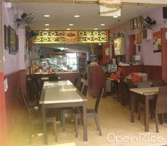 M A Deen Blasa (s)Pte Ltd Photos