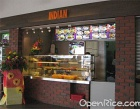 Indian Airlines Limited (Singapore Branch) Photos