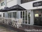 Verve Bar & Bistro Photos