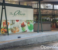 The Olive Ristorante Photos