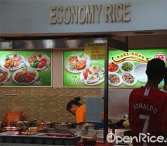 Economy Rice Photos