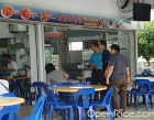 New Seafood Restaurant Photos