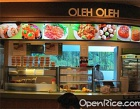 Oleh Oleh Photos