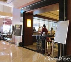 Quality Cafe Photos