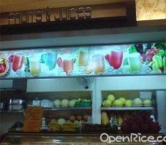 Fruits & Juices Photos