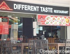 Different Taste Restaurant Photos