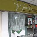 Gorkha Kitchen