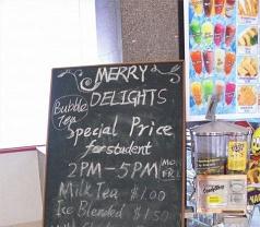 Merry Delights Pte Ltd Photos