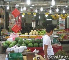 Soon Huat Heng Trading Photos