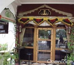 Mogal Darbar Tandoori Restaurant & Pub Photos