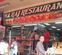 Ma Raj Restaurant Photos