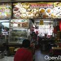 Shi Wei Xian Hong Kong Tim Sum