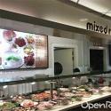 Mixed Rice - Mega Food Mall