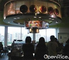 Xing Cha Lou - Mega Food Mall Photos
