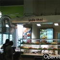 Indo Thai - Mega Food Mall