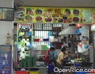 Hong Ji Bak Kut Teh - Teo Chap Bee Eating House Photos