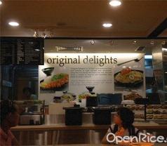 Original Delights Photos