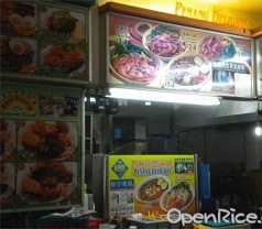 Penang Delights Photos