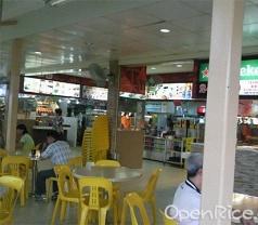 Lai Coffeeshop Photos