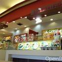 Ban Mian . Fish Soup