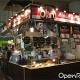 Otaru Hokkaido Street Food