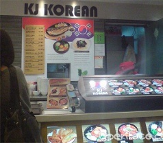 KJ Korean Photos