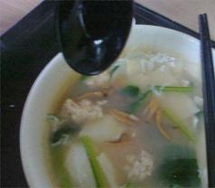 Go Fish Soup | Go Ban Mian Photos
