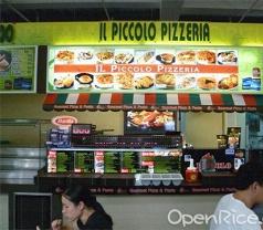 Il Picolo Pizzeria Photos
