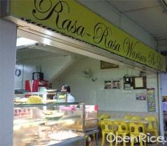 Rasa Rasa Warisan Pte Ltd Photos