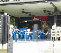 JuzEat Restaurant Photos