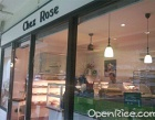 Chez Rose Photos