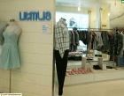 Litmus Photos