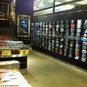 That Cd Shop Pte Ltd - Great World City 02
