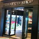 That Cd Shop Pte Ltd - Great World City 03
